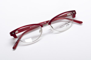 J-Cate-Jitterbug-Red-Wine-Cat-Eye-3