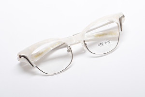 Jeevice-Sexier-Pearl-White-Cat-Eye-Glasses3