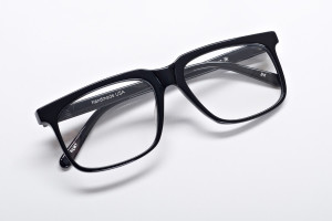 Kala-Remy-Square-Black-Glasses-American-Made-3
