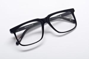 d88e3e9d29 ... Kala-Remy-Square-Black-Glasses-American-Made-3