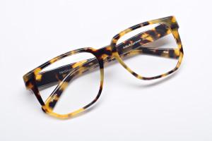Kala-Sparta-Large-Glasses-Contrast-Tortoise-TOK-3