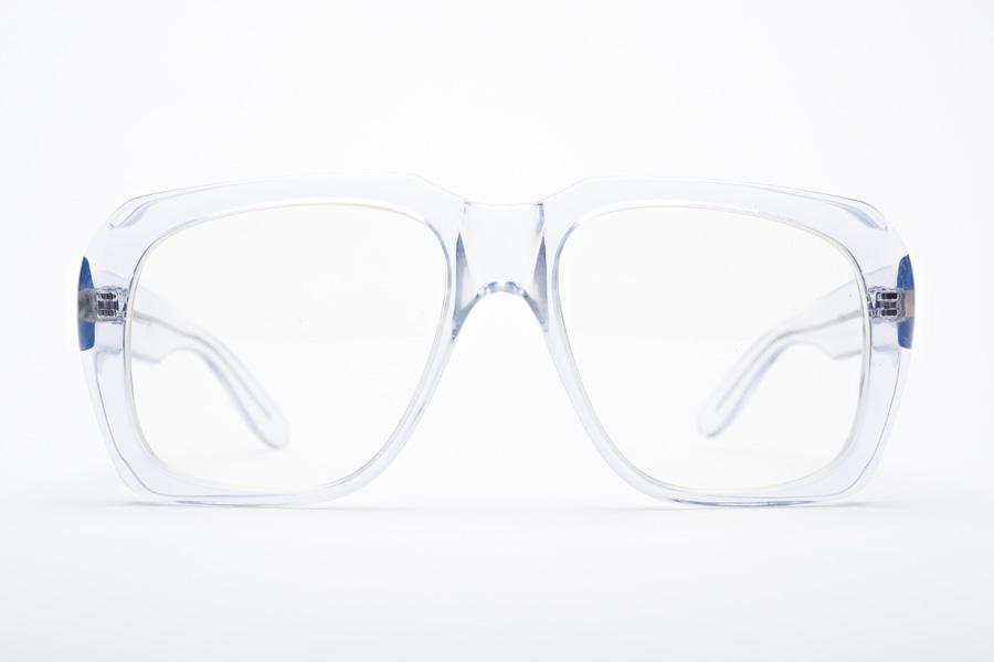fe4e7e0667 Chateau by Kala Eyewear Made in USA