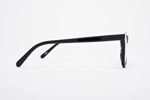 Kala-Remy-Black-Large-Glasses-2