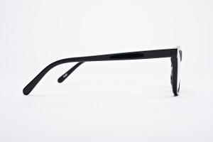 Kala-Remy-Black-Large-Glasses-2