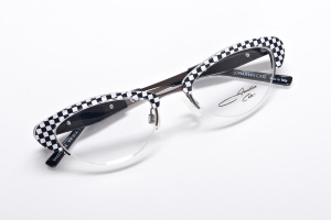 J-Cate-Yakety-Yak-Checkered-Flag-Glasses-Racer-3