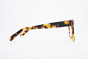 Kala-Sparta-TOK-XL-Large-Glasses-2