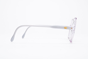 Gucci-2102-66L-pastel-glasses-2