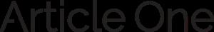 ArticleOne giving via the Helen Keller Foundation