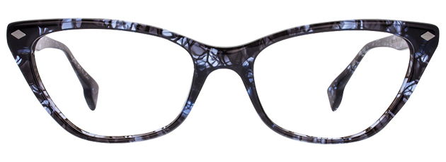 State Optical Collection