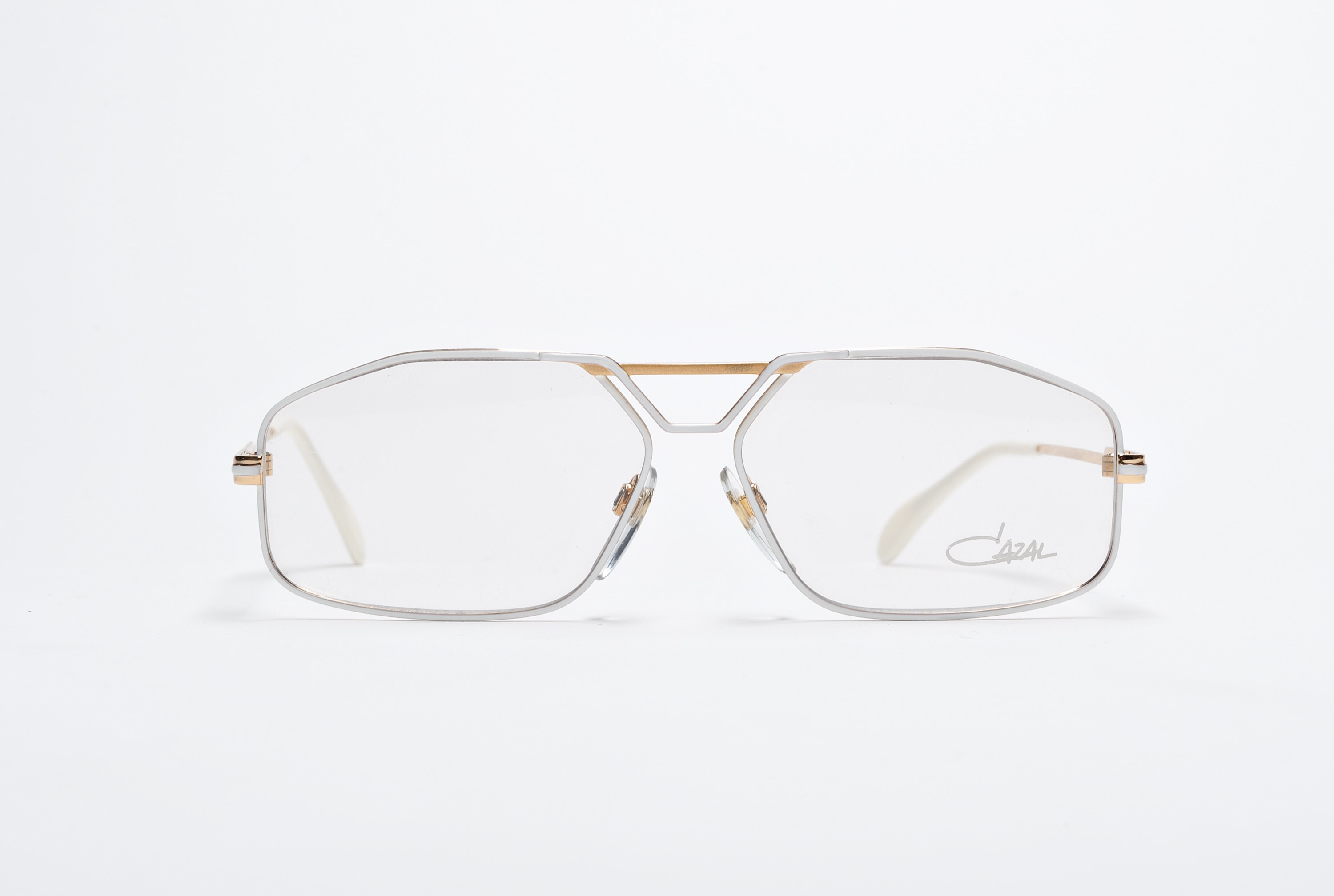 d86a51c87d Women s Authentic Vintage Cazal Glasses