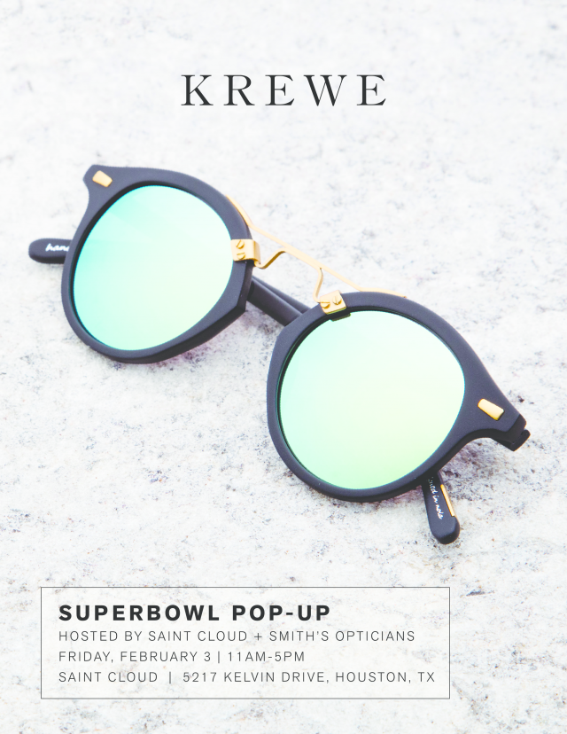 KREWE-super-bowl-houston-official-invitation