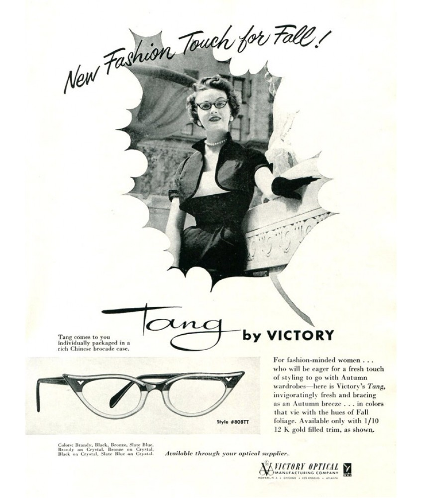 victory-tang-cat-eye-vintage-advertisement-fashion-fall.jpeg